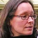 Annemarie Beunen
