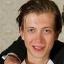 Daan Helleganger