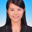 Laura Wanlu Zhang