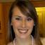 Melissa Leeworthy