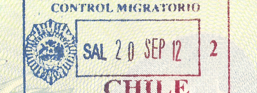 South-South migration: law, procedure, and exclusion in under-explored contexts