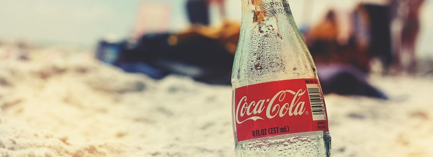 Coca-Cola and its plastic bottle - Leiden Law Blog