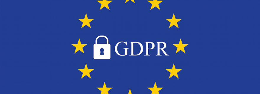 The Jehovah's Witnesses religious community and European Data Protection Law – Part II