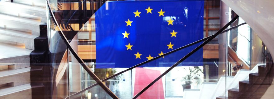 Corporate re-structures deemed redundant in context of EU competition law and private enforcement