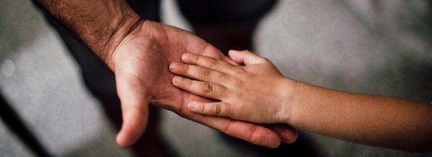 Life in limbo: Unaccompanied children transitioning into adulthood