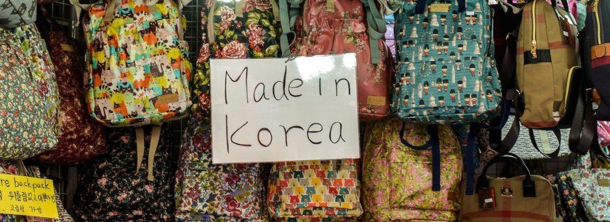 EU wint van Zuid-Korea in handels-dispuut over arbeidsrecht: hoe nu verder?