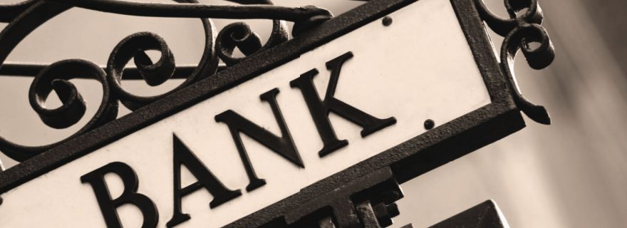 What if... your bank fails? Recent European developments in the field of bank insolvency law