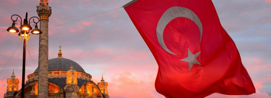 Withdrawal from the Istanbul Convention – zero impact? Part 1