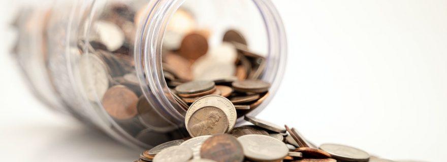 Kwijtschelden van schulden met een toekomstperspectief