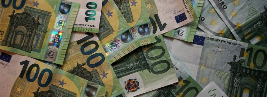 Corporate income taxation and COVID-19 – time to think about a European tax?