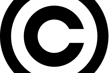 Copyright and freedom of information