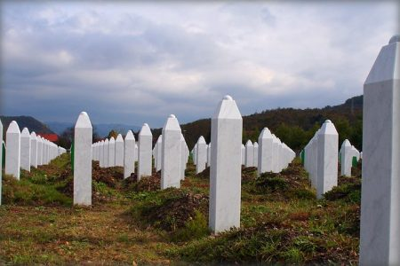 Is fragmentation an issue or an exception? Analysis of the Tadic and Bosnian Genocide cases