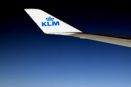Dutch State takes shares in Air France-KLM:  a new shareholding, a new policy?
