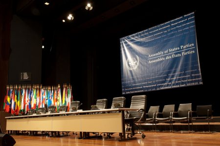 Localizing international criminal justice in Syria