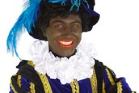 """Black Pete"" in the Netherlands: racism or not?"