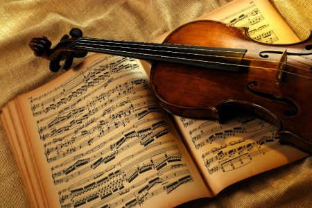 Collective bargaining of 'self-employed' musicians under the scrutiny of EU competition law