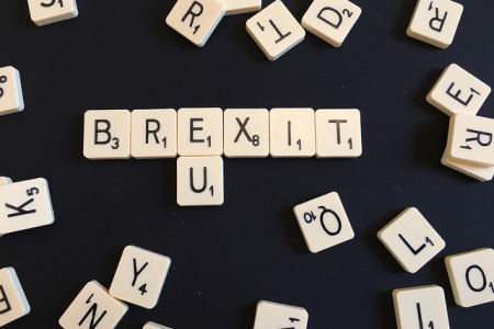 Brexit and the withdrawal of a Member State