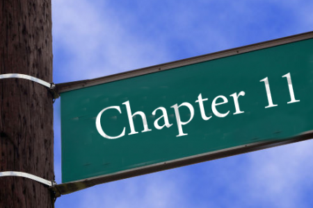 Towards a reform of chapter 11 U.S. Bankruptcy Code