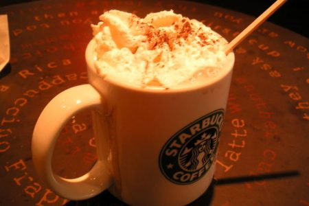How the Dutch help Starbucks avoid taxes