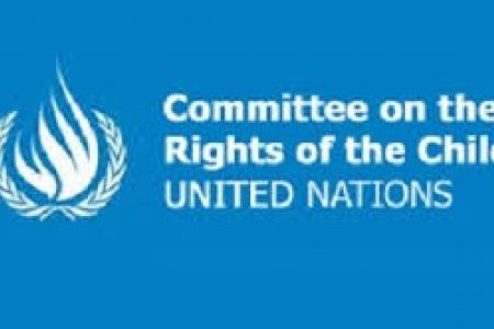 The Committee on the Rights of the Child on Female Genital Mutilation and Non-Refoulement