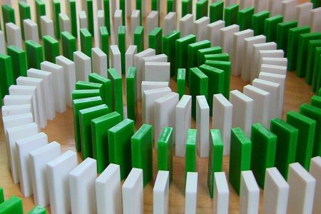 Madoff's domino effect on European depositary liability
