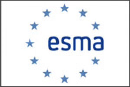 ESMA's role as European Supervisory Authority