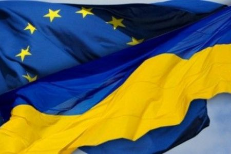 Association or dissociation? The Dutch Ukraine referendum and European democracy