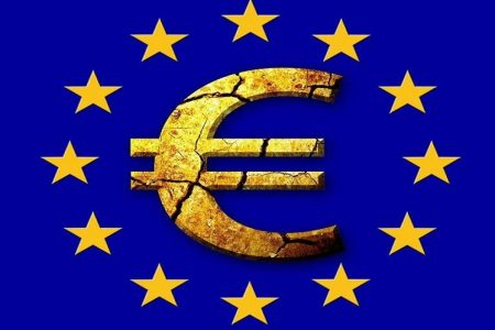 Europe at a crossroads – European Commission reflects on the future of the euro