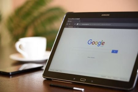 Google Inc. v. Equustek Solutions Inc.: something about internet search engines