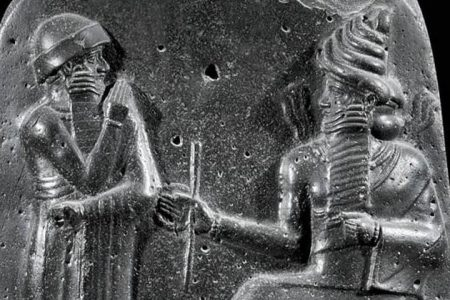 The ethical dimension of ancient laws