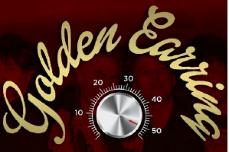 Dutch Supreme Court recognises the importance of investment by publishers