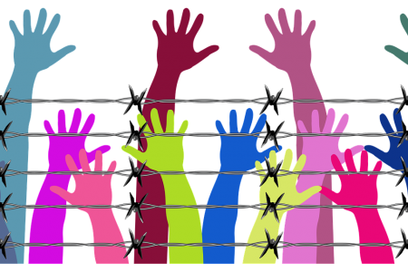 Human Rights Going Local - CoE Handbook Provides Suggestions for Local and Regional Authorities