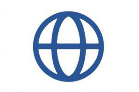 The First Published ICSID Case in which China was the Respondent