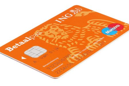 Why profitable companies like ING need to lay off people