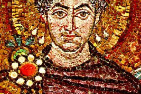 How to limit damages? The duplum-rule of emperor Justinian