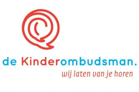 Monitoring Children's Rights in the Netherlands: a useful compliance tool