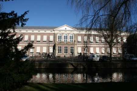 Wilders, equality and what a law school is about