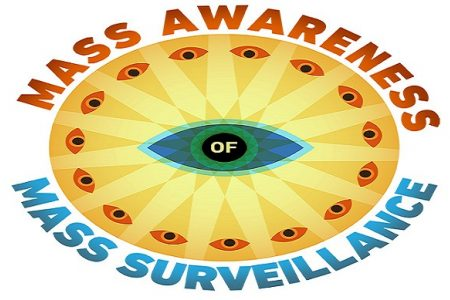 Liberties vs. Security 2.0: True or just an excuse to spy?