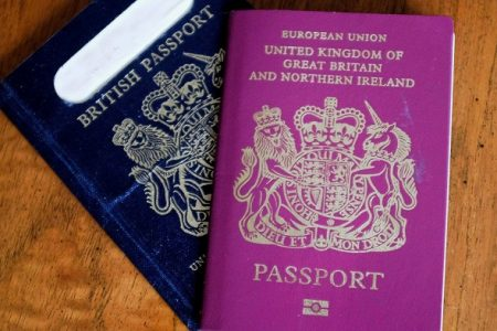 EU citizens who obtain the nationality of another member state can still rely on EU law