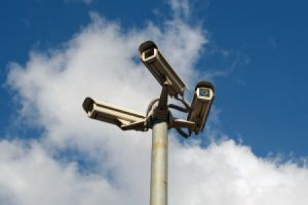 ACTA and the Internet – the all-seeing eye of private surveillance?