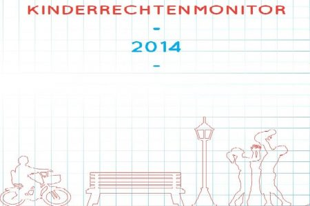 The Children's Rights Monitor 2014 – Assessing the rights of children in the Netherlands