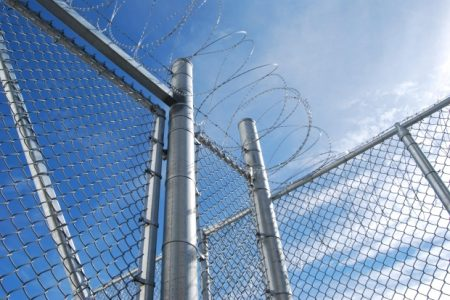 Juvenile Justice Reform; Lessons Learned from the United States