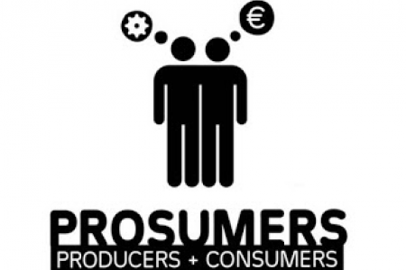Should Europe implement prosumer law?