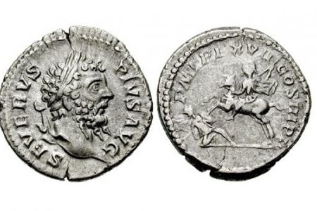 Roman banking gone wrong. The case of Titianus Primus.