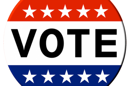 Children's Rights and the 2016 U.S Presidential Election