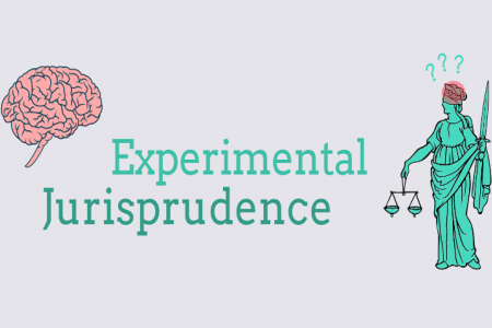 Introducing: Experimental Jurisprudence