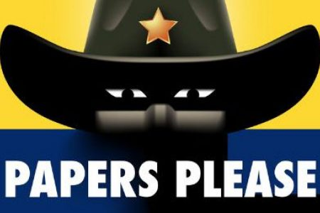 A new Civil Rights Battle on the Horizon?