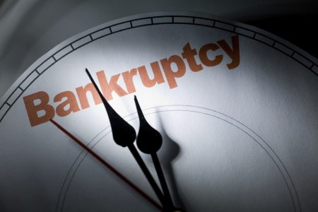 A new Approach to Business Failure and Insolvency