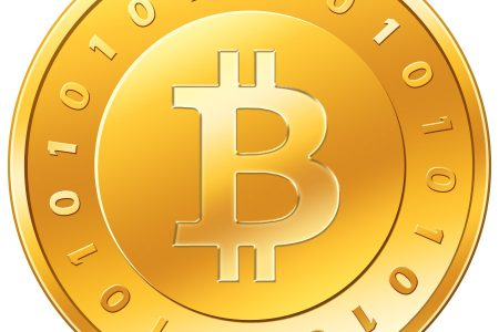 """Can virtual currency be regarded as """"money""""?"""