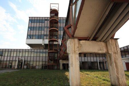 UN accountability & the Bosnian War